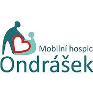 Mobile Hospice Ondrášek - Charity Project