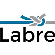 Labre - Charity Project