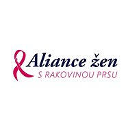 Aliance žen s rakovinou prsu - Charitativní projekt