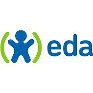EDA cz - Charitativní projekt