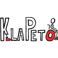 Nadační fond KlaPeto