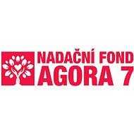 Nadační fond Agora 7