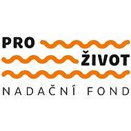 Nadační fond PRO život, pomoc PRO rodiče samoživitele a seniory - Charitativní projekt