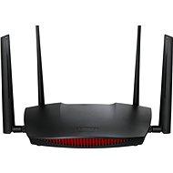 Edimax GEMINI RG21S - WiFi router