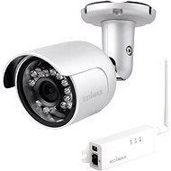 Edimax IC-9110W - IP kamera