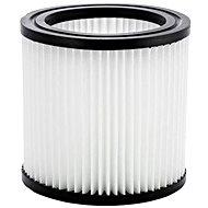 Nilfisk Lamelový filtr - Filtr do vysavače