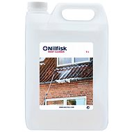 Roof Cleaner 5l - Pressure Washer Detergents