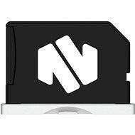 "Nifty MiniDrive Retina 15"" Silver - Adaptér"