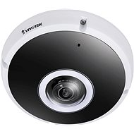 VIVOTEK FE9391-EV - IP kamera