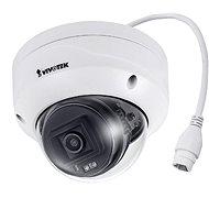 VIVOTEK FD9360-HF2 - IP kamera