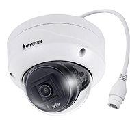 VIVOTEK FD9380-HF3 - IP kamera