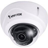 VIVOTEK FD9387-HV - IP kamera