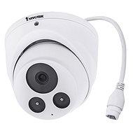 VIVOTEK IT9360-HF2 - IP kamera