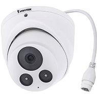 VIVOTEK IT9380-HF2 - IP kamera