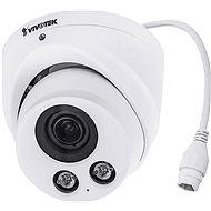 VIVOTEK IT9388-HT - IP kamera