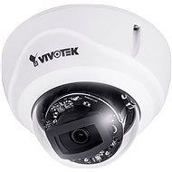 VIVOTEK FD9367-HV - IP kamera