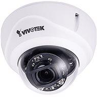 VIVOTEK FD9367-HTV - IP kamera