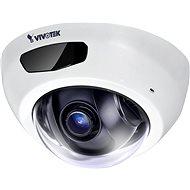 VIVOTEK FD8166A-N - IP kamera