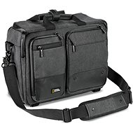 National Geographic WA Backpack 3-Way (W5310)