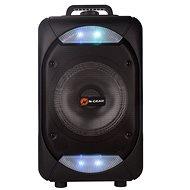 N-GEAR Flash the Flash 610 - Bluetooth reproduktor