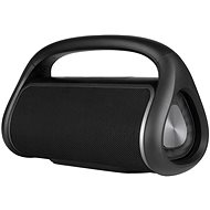 NGS Roller Slang - Bluetooth reproduktor