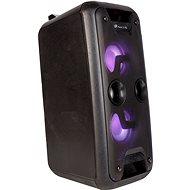 NGS Wild Jam - Bluetooth reproduktor