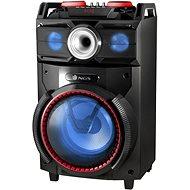 NGS Wild Dance - Bluetooth reproduktor