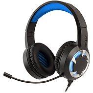NGS GHX-510 - Herní sluchátka