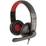 NGS VOX420 DJ - Herní sluchátka