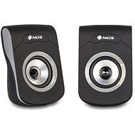 NGS SB250 - Speakers