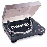 Nikkei NTT05U - Gramofon