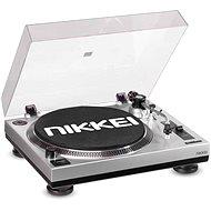 Nikkei NTT15U - Gramofon