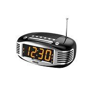 Nikkei NR400BK černý - Radiobudík