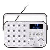 Nikkei NDB20GY - Rádio