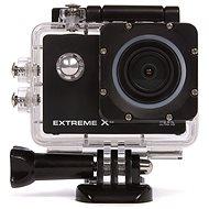 Nikkei Extreme X6 4K WiFi - Digitální kamera