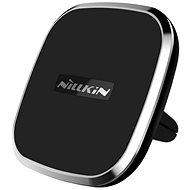 NILLKIN Car Magnetic QI Wireless Charger II- Model A - Držák na mobilní telefon