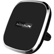 NILLKIN Car Magnetic QI Wireless Charger II-Model B - Držák na mobilní telefon
