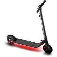 Ninebot by Segway® KickScooter ES2 - Elektrická koloběžka