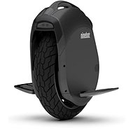 Ninebot by Segway® Z10 - Unicycle