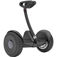 Ninebot S Black - Hoverboard