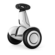 Xiaomi Ninebot S-Plus - Hoverboard