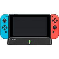 Nitho Console Dock Pro - Nintendo Switch - Dobíjecí stanice