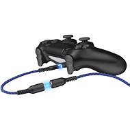 Nitho Break-Away Charge and Play Cable - PS4 - Napájecí kabel