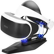 Nitho VR Stand - PS4 - Stojan