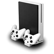 Nitho Docking Station - Xbox One S - Stand