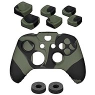 Nitho Gaming Kit Camo - Xbox One - Accessories