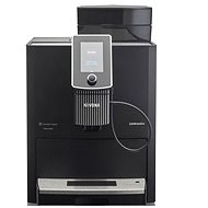Nivona CafeRomatica 1030 - Automatic Coffee Machine
