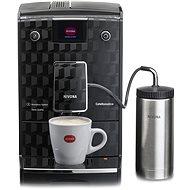 NIVONA CafeRomatica 788 - Automatický kávovar