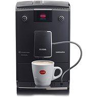 Nivona CafeRomatica 758 - Automatický kávovar