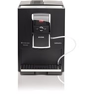 Nivona Caferomatica 841 - Automatic coffee machine